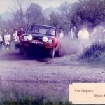 1970s Bryan Wheeler 1